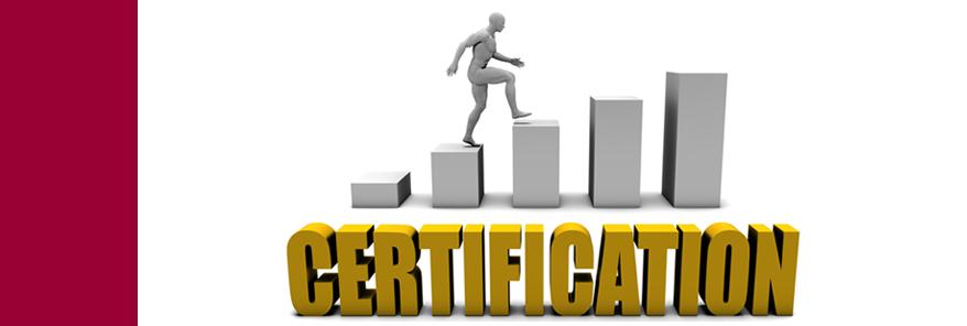 IFCPP Certification — CIPS, CISS, CIPM, CIPI and CIPT designation ...
